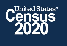 Census Mailings