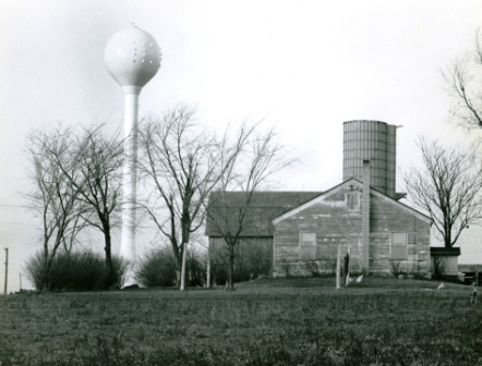 First_WaterTower